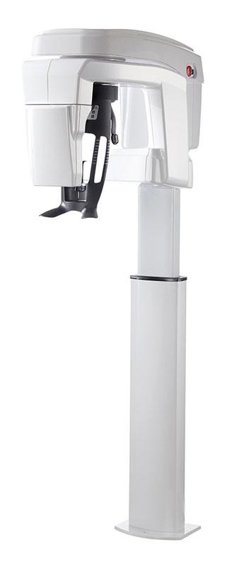 Ortopantomografo Linea CS 8100 3D