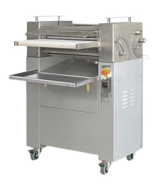 Formatrice ITP-600