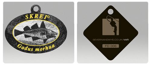 Etichette in plastica certificate per diretto contatto alimentare