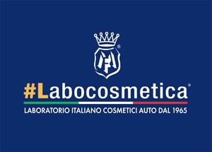 #Labocosmetica MA-FRA