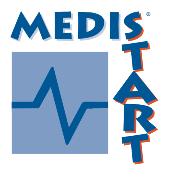 Medistart