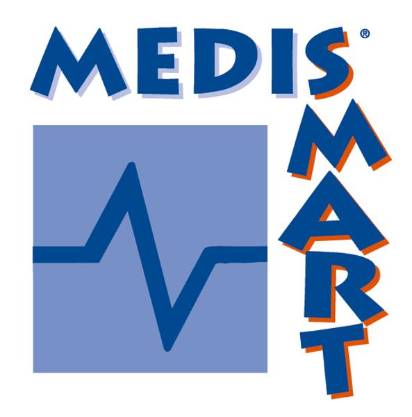 Medismart Mediscopio