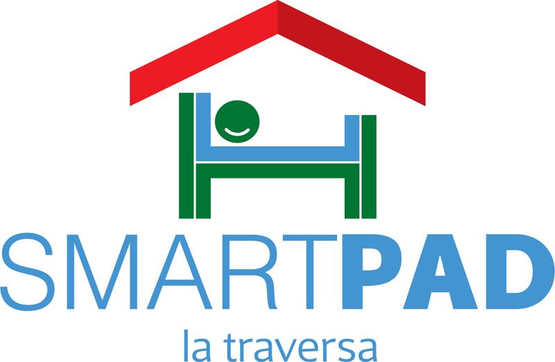 Traversa SmartPad
