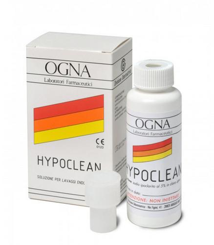 Soluzione Hypoclean