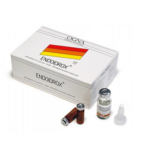 Soluzione Endoidrox