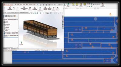 Integrazione CAD CAM