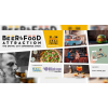 Beer&Food Attraction: contributi a fondo perduto per partecipare