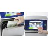 Marcatore industriale tecnologia inkjet continua LINX 8940 TRADEX