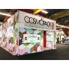 A Cosmopack 2018 le parole d'ordine sono innovazione e sostenibilità