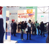 Visitors on the rise at Exposanità 2018