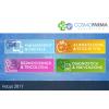 COSMOFARMA 2017 - verso la nuova Farmacia 2.0