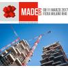 Made Expo 2017 - costruire e riqualificare