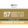 FPS sarà presente al SIMPOSIO AFI 2017