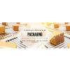 InfoPackaging.it: un nuovo portale dedicato al mondo del packaging
