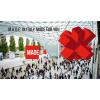 Made Expo: i risultati dell'edizione 2017