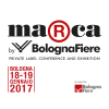 Waiting MARCA 2017: showcasing the proposals and products Brand Distributor