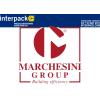 Marchesini Group porta il meglio della sua produzione di macchine per il packaging ad Interpack 2017