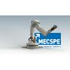 Mecspe 2017 - manifestazione internazionale dedicata alle tecnologie per l'innovazione e all'industria 4.0
