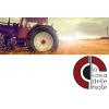 Ruote pneumatici per agricoltura industria e nautica LA CASA DELLE RUOTE