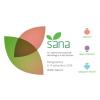 SANA 2019: a Bologna si torna a parlare di Bio