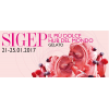 Waiting for SIGEP 2017: International Exhibition dedicated to the professional world of ice cream and homemade pastries