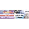 Date workshop FPS sul contenimento e sulla micronizzazione