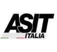 Asit Italia