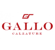 Calzature Gallo