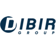 Dibir Group