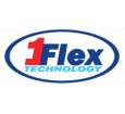 1Flex TECHNOLOGY