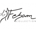 Febam Collection