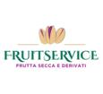 Fruitservice di Marullo