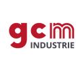 GCM Industrie Srl