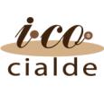 I.CO. Cialde Srl