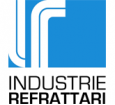 Industrie Refrattari Srl