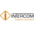Intercom Srl