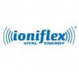 Ioniflex