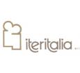 Iteritalia
