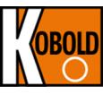 Kobold Instruments Srl