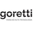 Laboratorio Artigiano Goretti