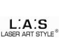 L.A.S. Group