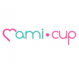 Mamicup®