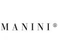 Manini Group