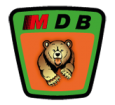 MDB Srl