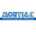 Monti & C. Tecnologie del Freddo Srl