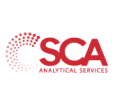 SCA Analytical Services