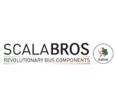 Scalabros - Spartacos