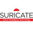 Suricate SA