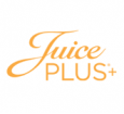 The Juice Plus  Company
