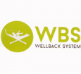 Wellback System